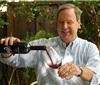 葡萄酒大师Hanni认为餐酒搭配理论简直是胡说八道