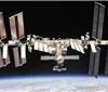 美国将葡萄酒送入空间站进行太空陈酿实验