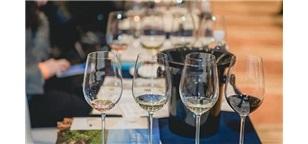 2019TopWine 精品葡萄酒CBD年度收官酒店展