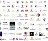 Interwine国际名酒展1000+展商名录大曝光