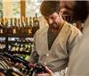 《财富》:葡萄酒的年份不仅仅是一个数字