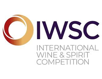 IWSC公布2019葡萄酒生产商大奖的入围名单