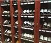 法国发生大型葡萄酒窃案 案值50万欧元