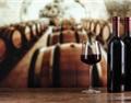 意大利2019年葡萄酒产量下降,但质量更高