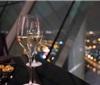 教育部增补9个新专业 包括葡萄酒营销与服务