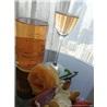 戴伦庄园莫斯卡托桃红葡萄酒
