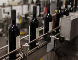 智利葡萄酒业者谈未来中国市场发展战略