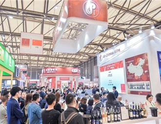 中国葡萄酒在ProWine上展现的三大动力