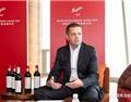 TWE Tom King:中国葡萄酒市场还有空间