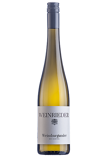 威雷德白皮諾單一園干白(Weinrieder Weissburgunder Ried Birthal Single Vineyards)