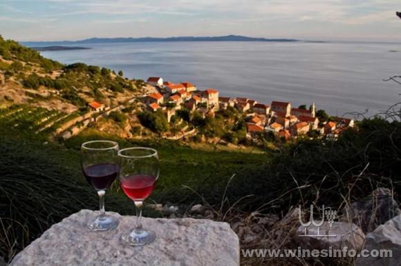 croatian-wine-guide-1024x683.webp.jpg