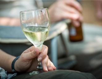 新西蘭媒體:低酒精葡萄酒需求增加了一倍