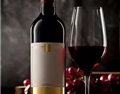 硅谷银行葡萄酒部门创始人:葡萄酒消费趋势分析