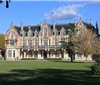 法国Le Lous家族正式收购三级名庄肯特布朗庄园