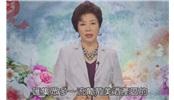 臺灣紀錄片:寧夏葡萄酒產區
