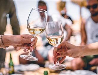 2020年葡萄酒消费趋势预测