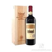 裕爱斐堡红酒价格、张裕爱斐堡订购、张裕红酒专卖