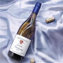 澳大利亞彌溯獵人系列霞多麗干白葡萄酒