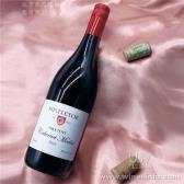 澳大利亚弥溯赤霞珠梅洛干红葡萄酒 2016