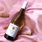 澳大利亚弥溯澳洲雀赛美蓉甜白葡萄酒