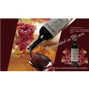 拉菲进口红葡萄酒厂家直销