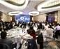 2019年德国葡萄酒协会中国年会暨颁奖晚宴完美收官