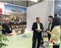 德国葡萄酒商:期待中国继续为全球化提供助力