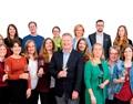 克里斯成为奥地利葡萄酒营销委员会新任负责人