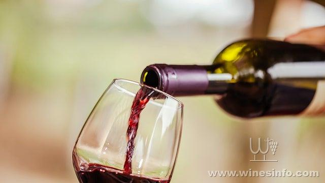 wine_thinkstock.jpg