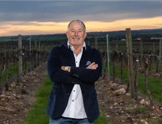 澳大利亚兰德尔酒业集团购买葡萄园加大对华出口量
