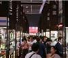 2023年中国葡萄酒市场价值将超法国 位列世界第二