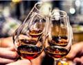 中国葡萄酒行业2020将迎大变局,不能错过这5大机遇