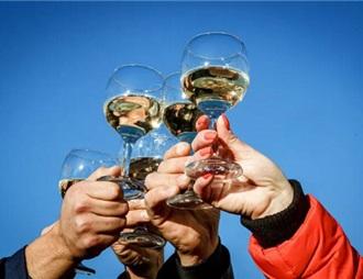 2020年美国葡萄酒价格或将跌至谷底