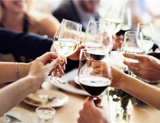 充满机遇与挑战的发酵酒市场