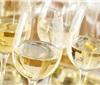 法国酒对中国出口下滑