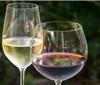 研究预测,全球无酒精葡萄酒市场将强劲增长