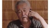 赵本山听说儿子要上葡萄酒项目坚决反对