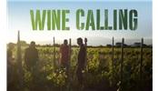【纪录片】酒香的呼唤 Wine Calling