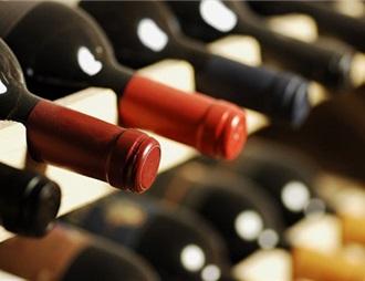 維多利亞州釀酒師們正準備迎接葡萄酒出口的衰退