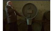 师傅眼神不好使把顶级葡萄酒排光
