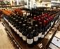 2019年智利超半数酒庄瓶装葡萄酒出口量走低