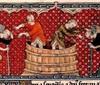 历史∣西方葡萄酒里的添加植物(上)