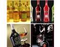 歷史∣西方葡萄酒里的添加植物(下)