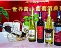 2019年四川高山葡萄酒产区发展报告(下)