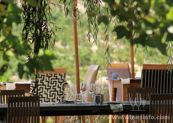 Restaurant-600x428.jpg