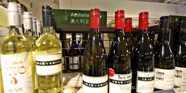 https-%2F%2Fs3-ap-northeast-1.amazonaws.com%2Fpsh-ex-ftnikkei-3937bb4%2Fimages%2F4%2F0%2F4%2F9%2F13669404-9-eng-GB%2F0417N-Australian-wine.jpg
