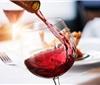 疫情影响葡萄酒销售 张裕高管:销量缺口将难弥补
