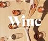 美国葡萄酒订阅电商Winc众筹获得530万美元融资
