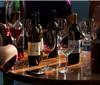 酒智发布《全球葡萄酒消费趋势报告2020》