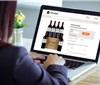 美国线上葡萄酒销售量大增